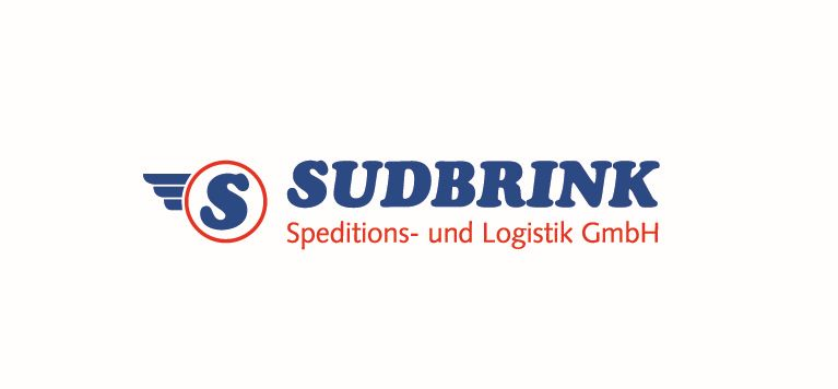 Sudbrink Speditions- u. Logistik GmbH